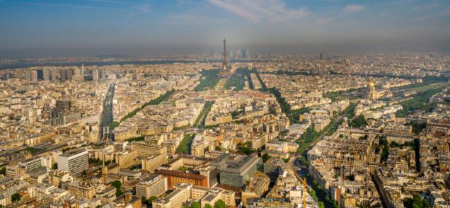 tourists_paris