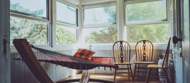 location_vacances_meilleurs_sites_homerez_airbnb_homeaway_tripadvisor.jpg